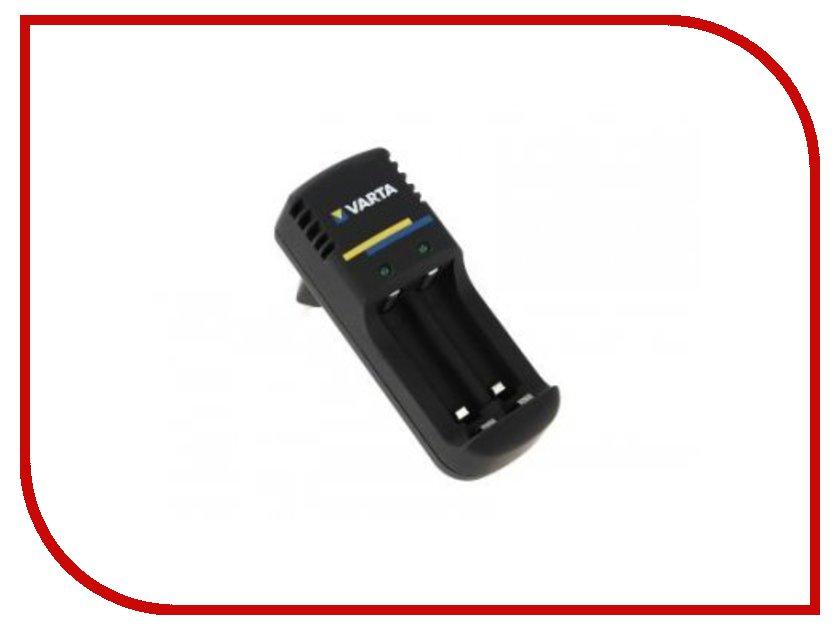 Зарядное устройство Varta EASY Energy Mini 57666101401 / 57646101401