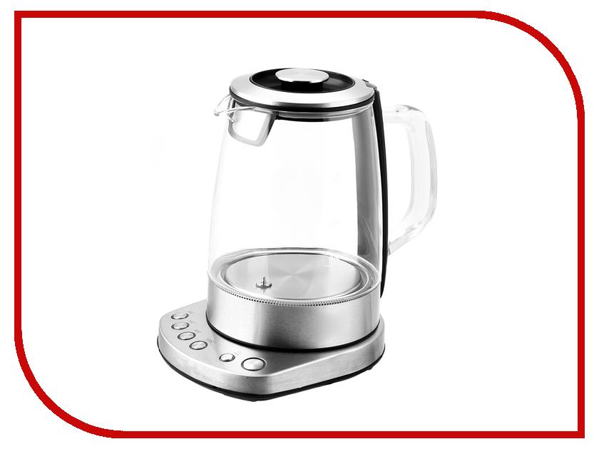 Чайник Kitfort KT-626 чайник sonnen kt 115