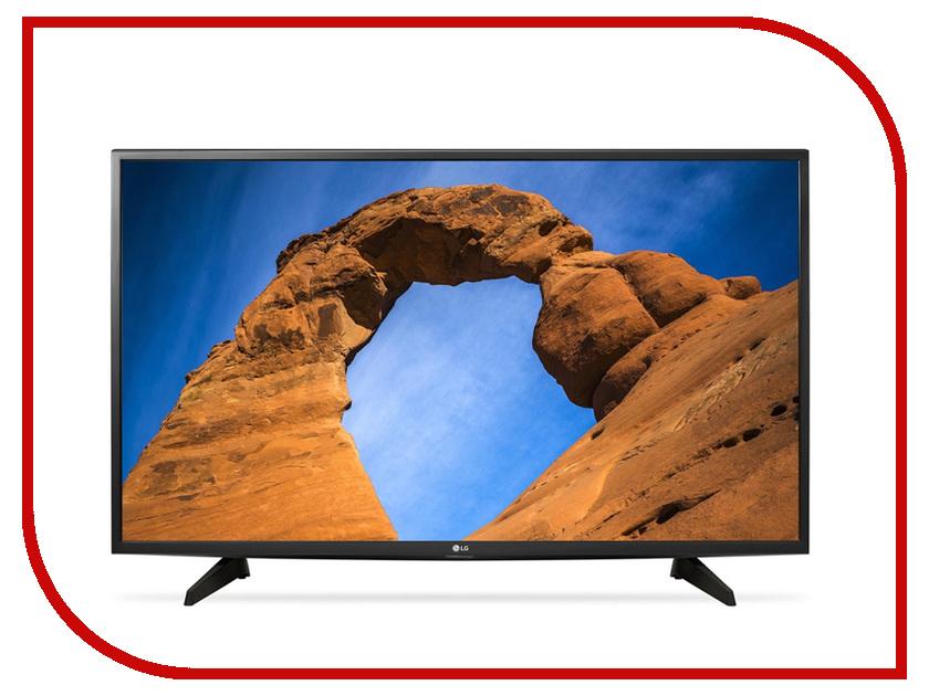 Телевизор LG 49LK5100 телевизор lg 20mt48vf pz