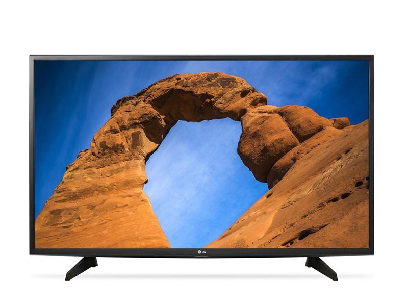 Телевизор LG 49LK5100 цена