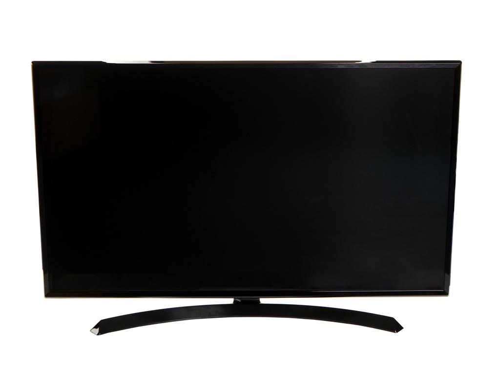 Телевизор LG 43LK6000 цена