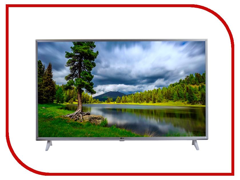 Телевизор LG 43LK5990 телевизор lg 20mt48vf pz