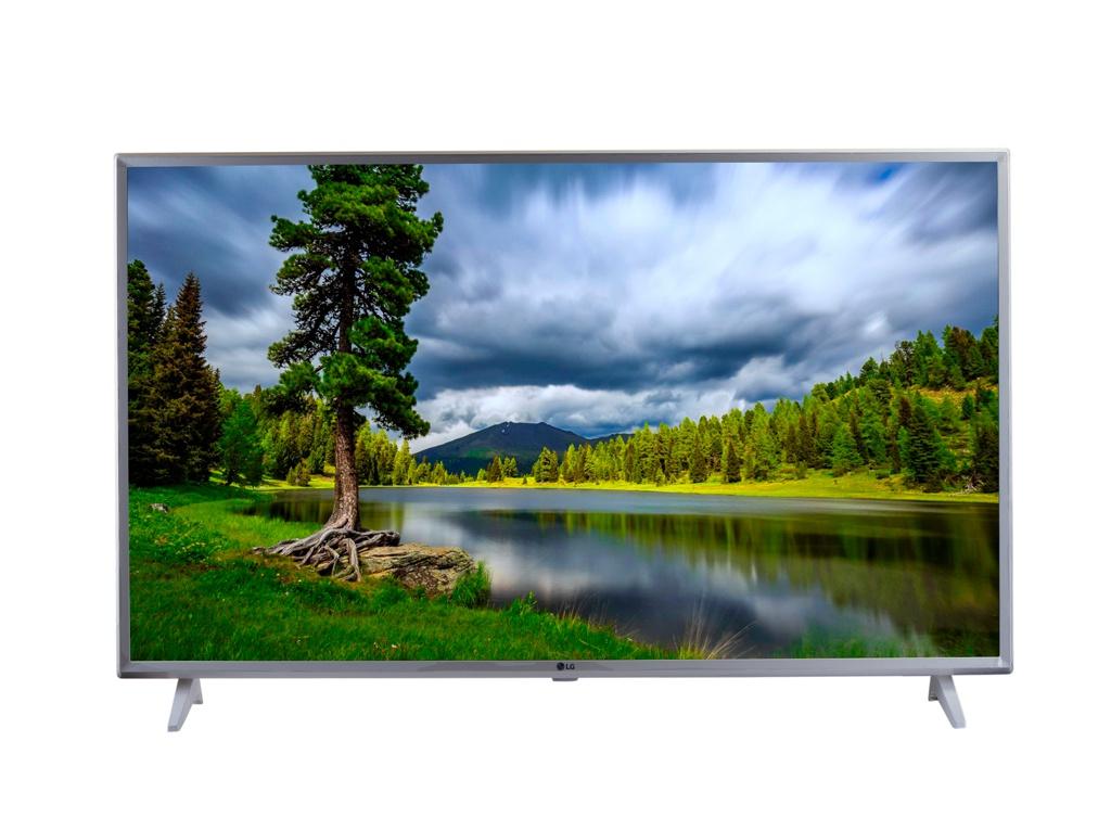 цена на Телевизор LG 43LK5990