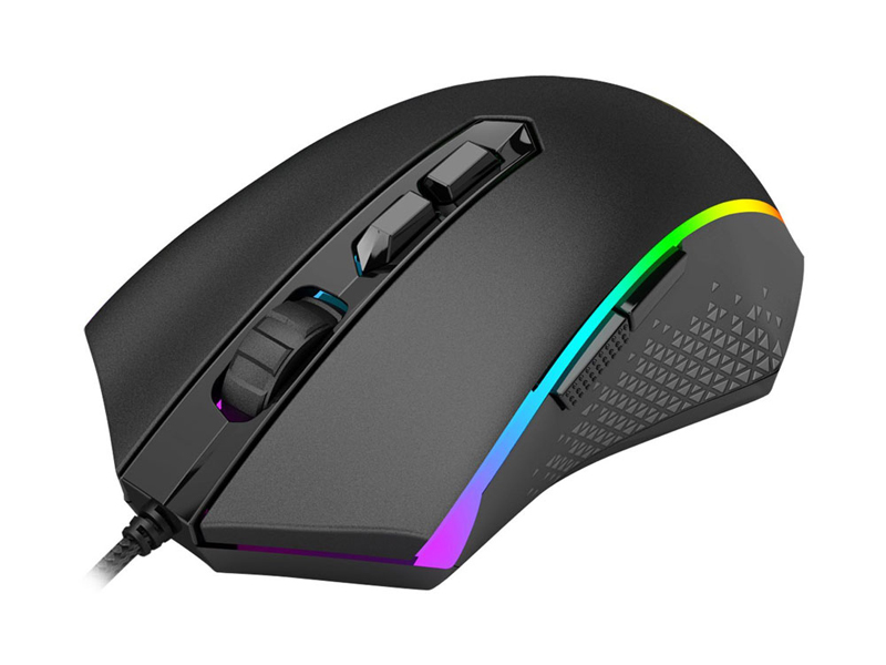 Мышь Redragon Memeanlion Chroma 75033