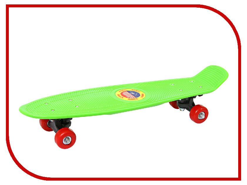 Скейт Veld-Co Спорт 51684