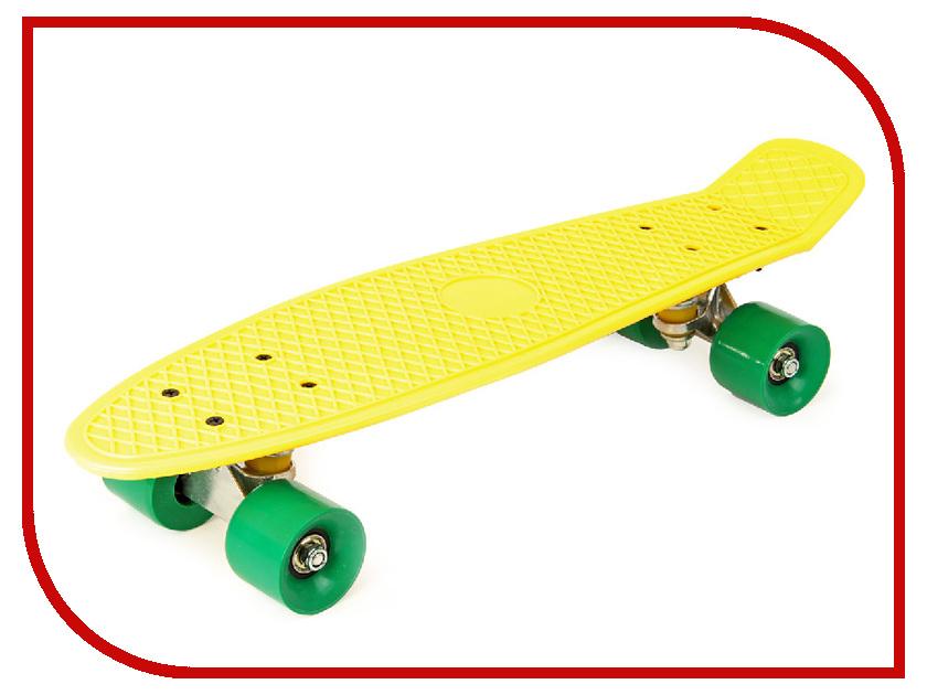 Скейт Veld-Co Спорт 51686