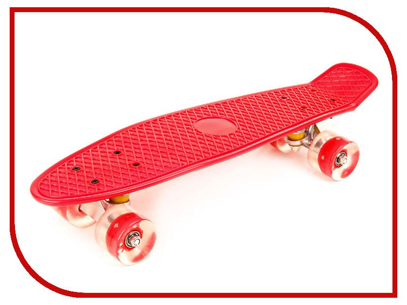 Скейт Veld-Co Спорт 51688