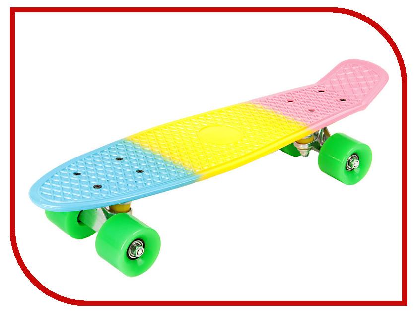 Скейт Veld-Co Спорт 51689