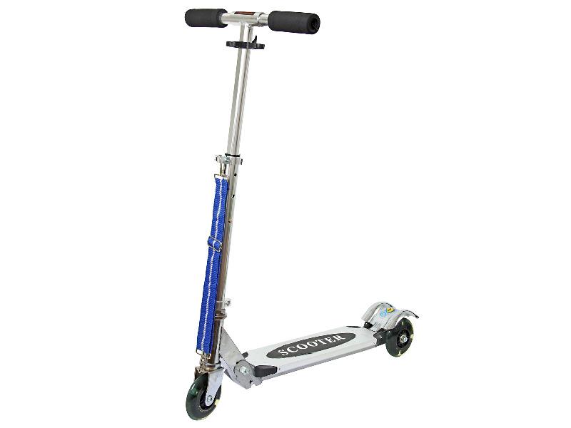 Самокат Veld-Co Спорт 51656