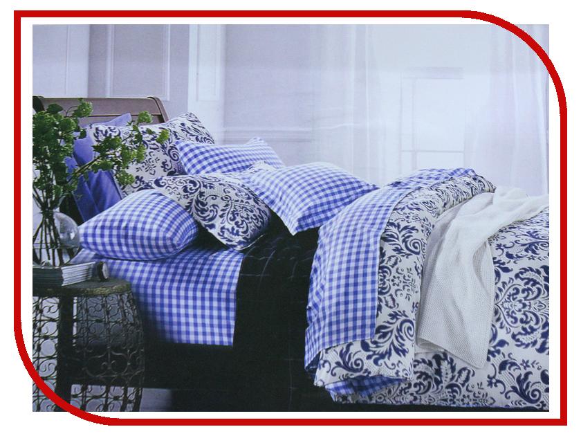 Постельное белье Estro C101 Комплект 2 спальный Сатин свитшот alcott fe10674uo c101 page 2