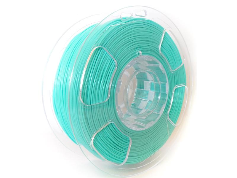 Аксессуар U3Print Geek Fil/lament ABS-пластик 1.75mm Turquoise Blue