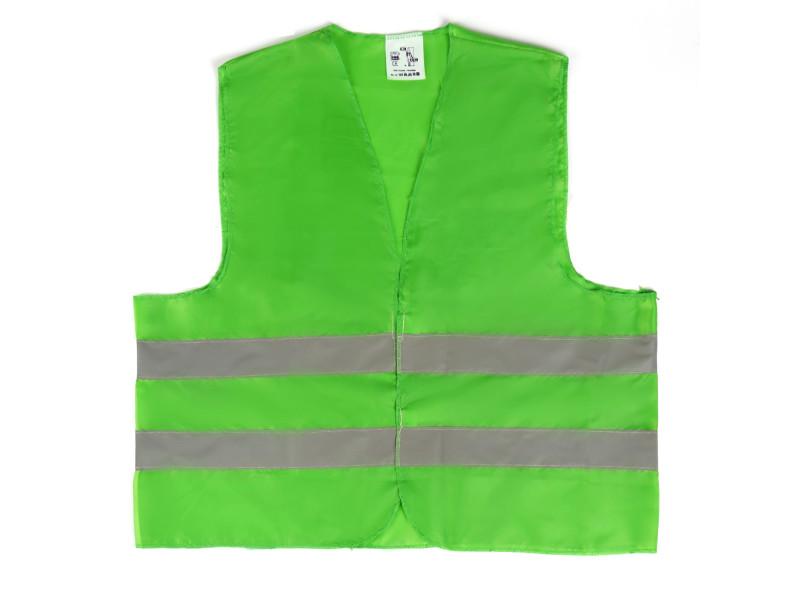Жилет СИМА-ЛЕНД 4654 Light Green 2258326 - от S до XL
