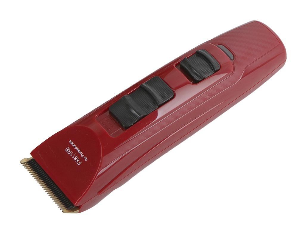 Машинка для стрижки волос BaByliss FX811RE