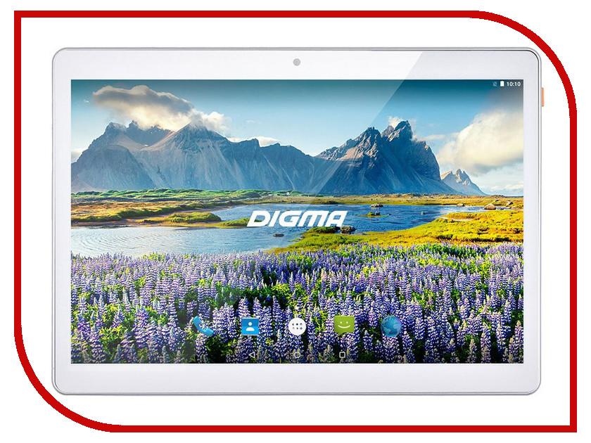 Планшет Digma Plane 9634 3G планшет digma 7548s