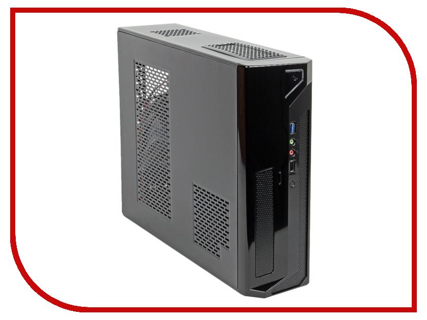 Настольный компьютер Nautilus A01 tm150xg a01 01 lcd tm150xg a01 display screens