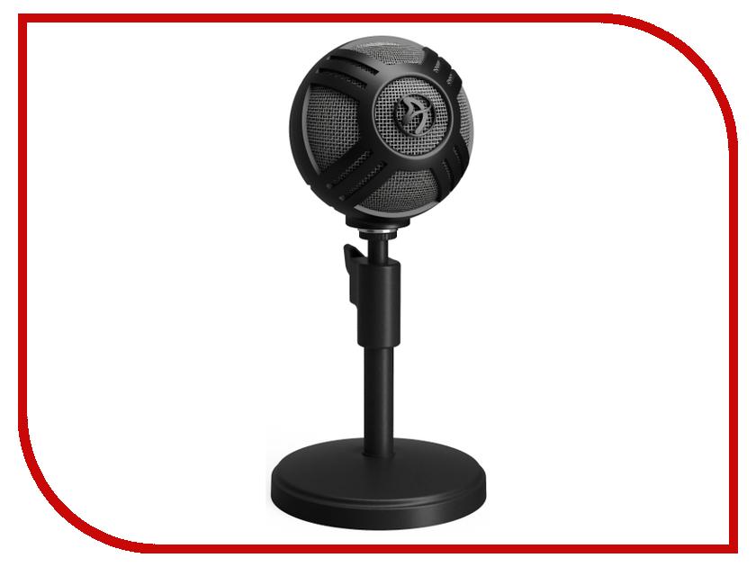 Микрофон Arozzi Sfera Pro Black excellent sfera 170x100 l