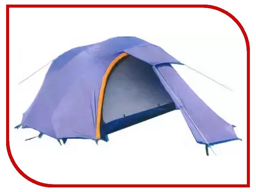 Палатка Campack-Tent L-3003