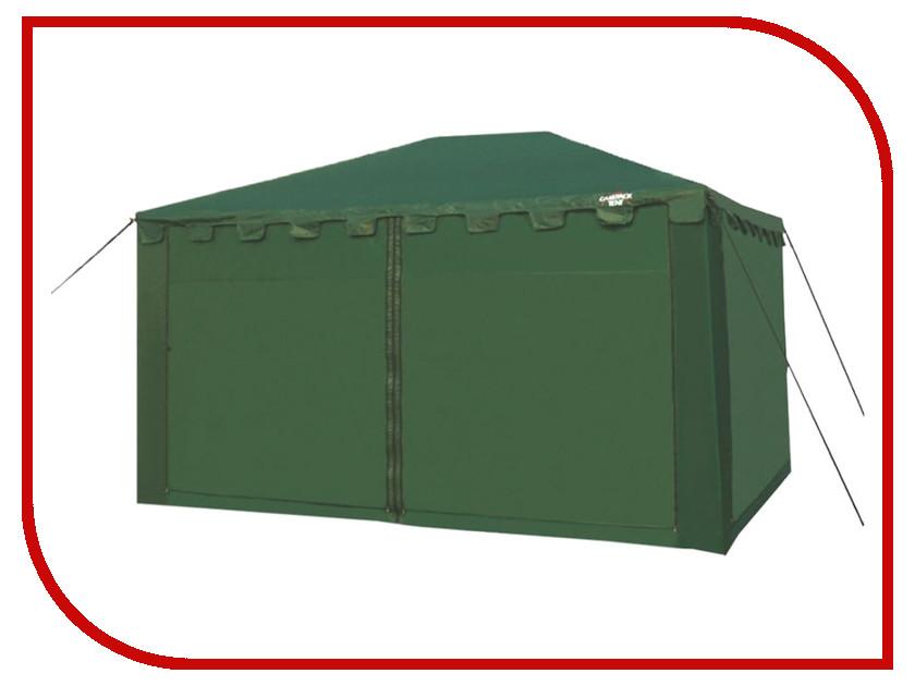 Тент Campack-Tent G-3401W