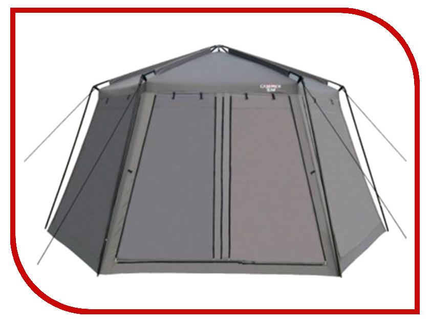 Тент Campack-Tent G-3601W