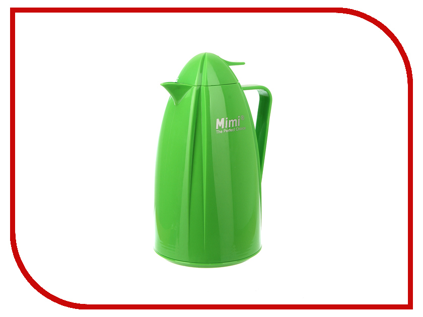 Термос Mimi GC 100 1000ml Green