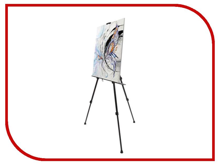 Мольберт Brauberg Art 191280 art [men] 2018 07 28t19 00