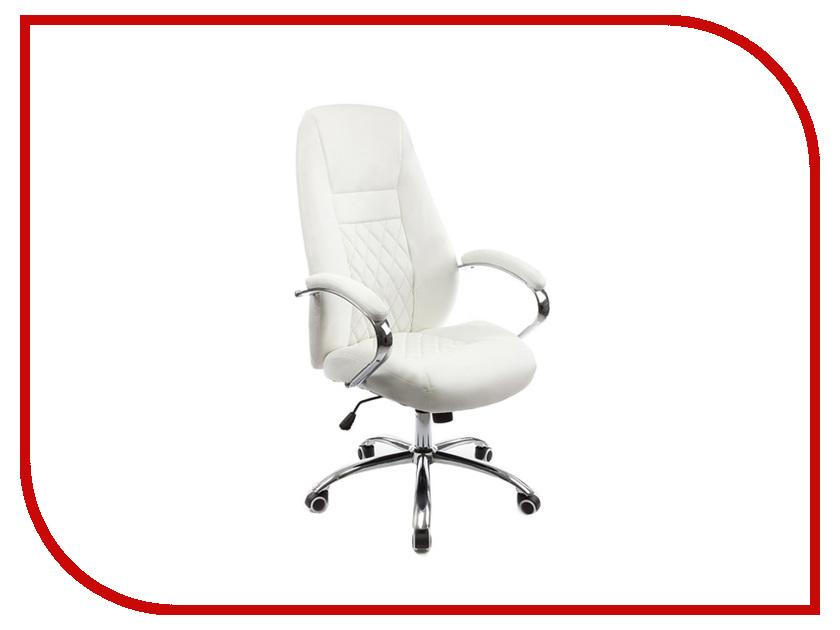Компьютерное кресло Woodville Aragon White 1738 posantel t 9031 wired telephone off white