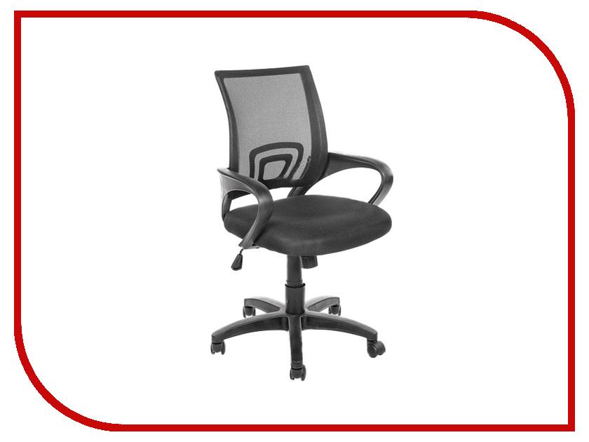 Компьютерное кресло Woodville Turin Black 1478