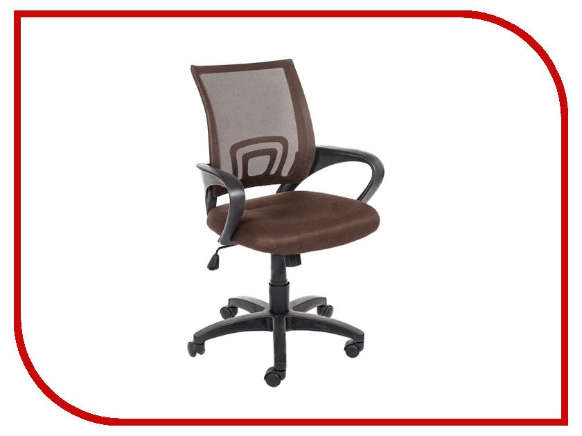 Компьютерное кресло Woodville Turin Brown 1479 кресло компьютерное college bx 3177 brown
