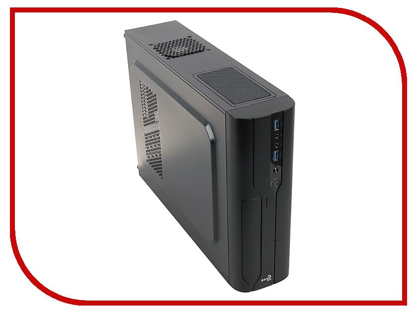 Настольный компьютер Nautilus A03