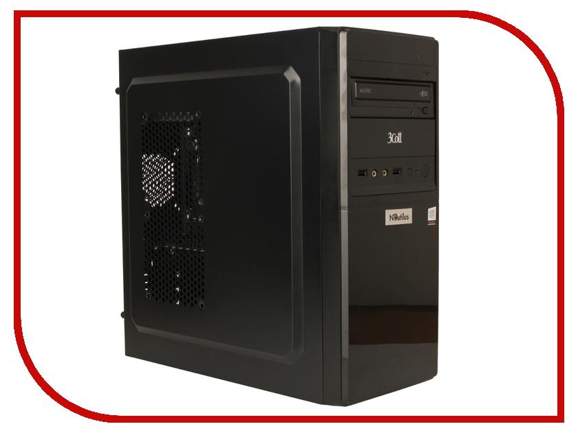 Настольный компьютер Nautilus A04 все цены