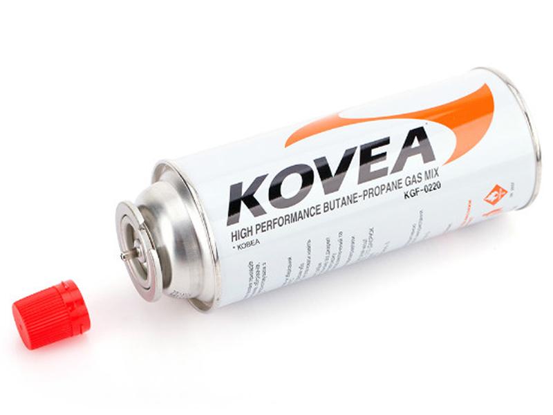 Газовый баллон Kovea 220g KGP-0220