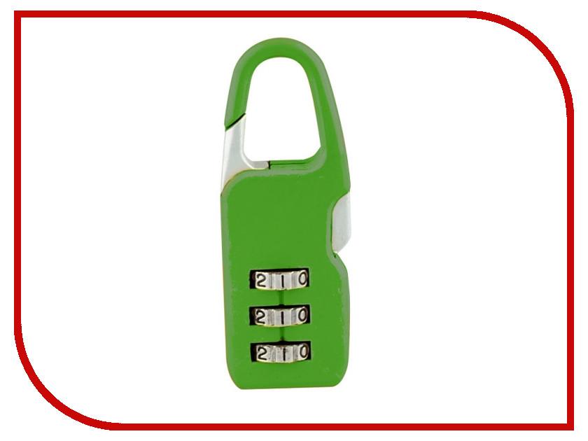Trodos CL510A Green