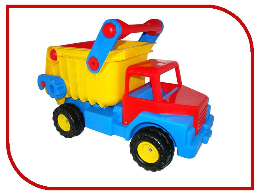 Игрушка Полесье 37909 74 см игрушка полесье агат 56429