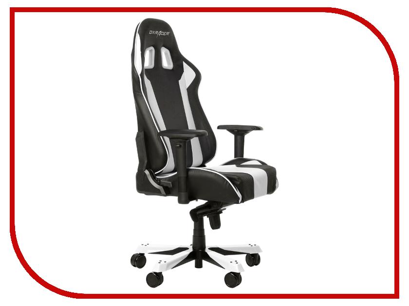 Компьютерное кресло DXRacer OH/KS06/NW футболка wearcraft premium slim fit printio lizzy borden