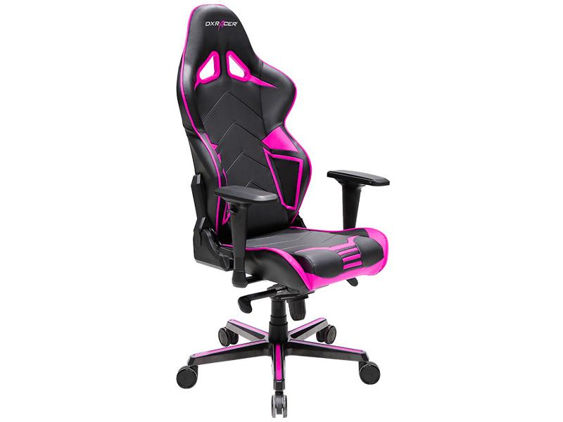Компьютерное кресло DXRacer OH/RV131/NP dxracer racing special edition oh rz32 wnb