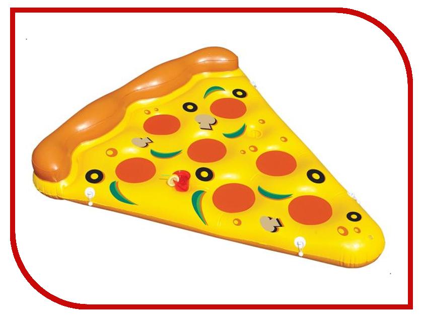 Надувной матрас Activ Пицца 71345