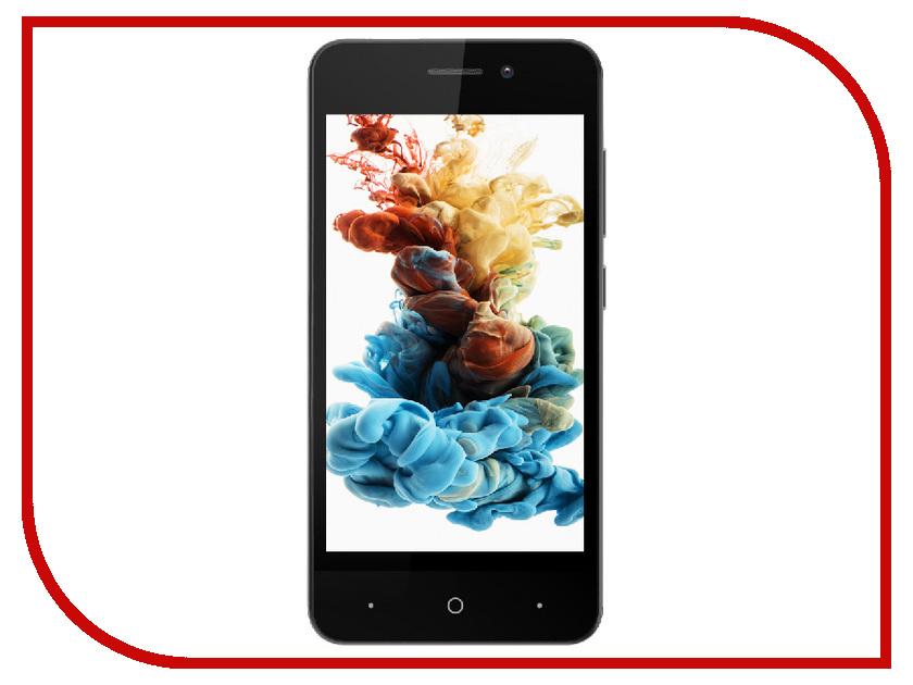Сотовый телефон Irbis SP453 сотовый телефон irbis sp517 red