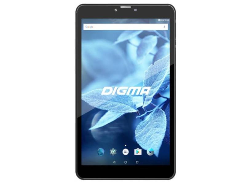 Планшет Digma CITI 8531 3G Black