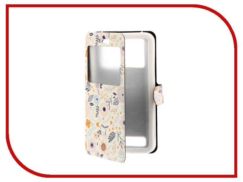 Чехол CaseGuru 5.3-5.9-inch универсальный, горизонтальный Рис.3 101843