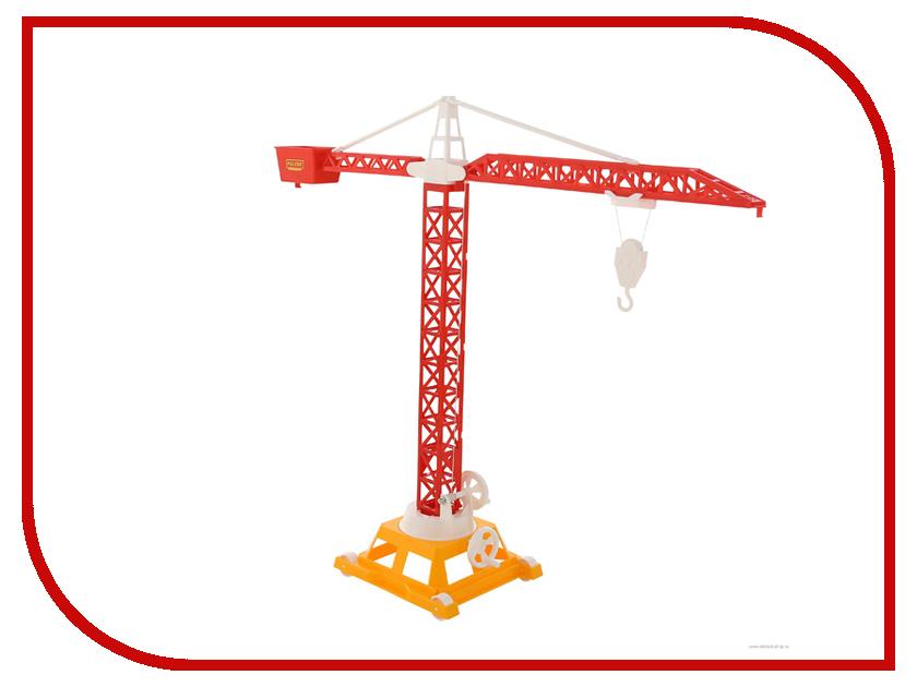 Игрушка Полесье 61355 игрушка полесье агат 56429