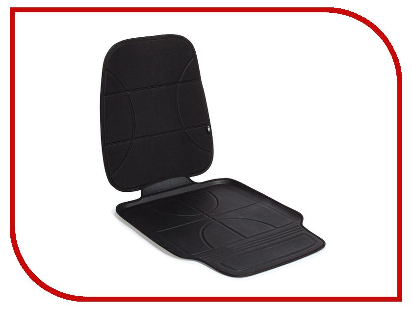 Купить Чехол-накладка для автомобильного сиденья Happy Baby 40010 4690624020940