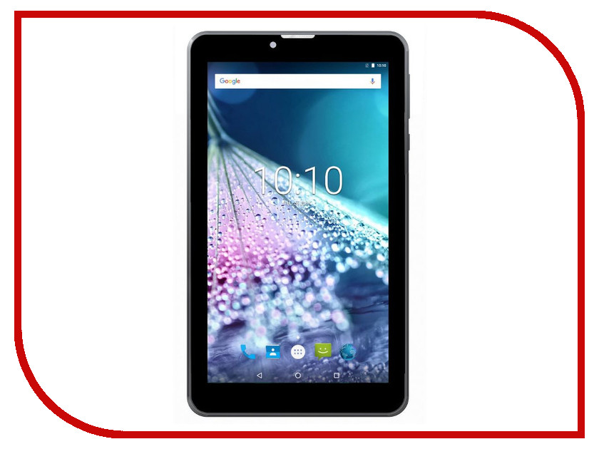 Планшет Digma Optima Prime 4 3G TT7174MG / TT7174PG digma optima 7010d 3g