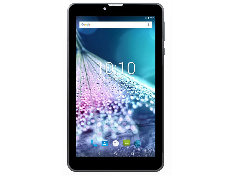 Планшет Digma Optima Prime 4 3G TT7174MG / TT7174PG
