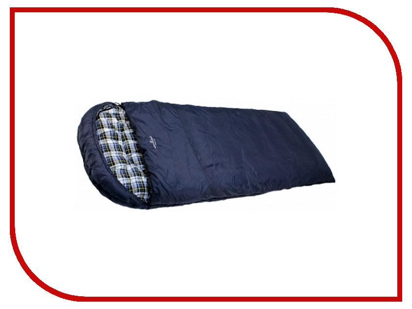 Cпальный мешок WoodLand Irbis 300 L cпальный мешок talberg alb l