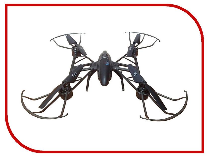 Квадрокоптер Властелин небес Космолет ВН3453 квадрокоптер 4 х канальный черная пантера властелин небес
