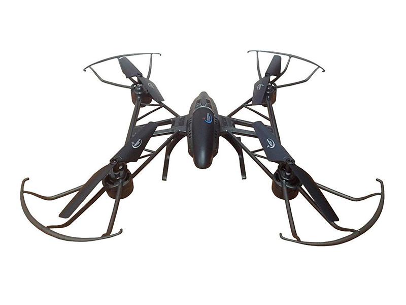 Квадрокоптер Властелин небес Космолет ВН3453