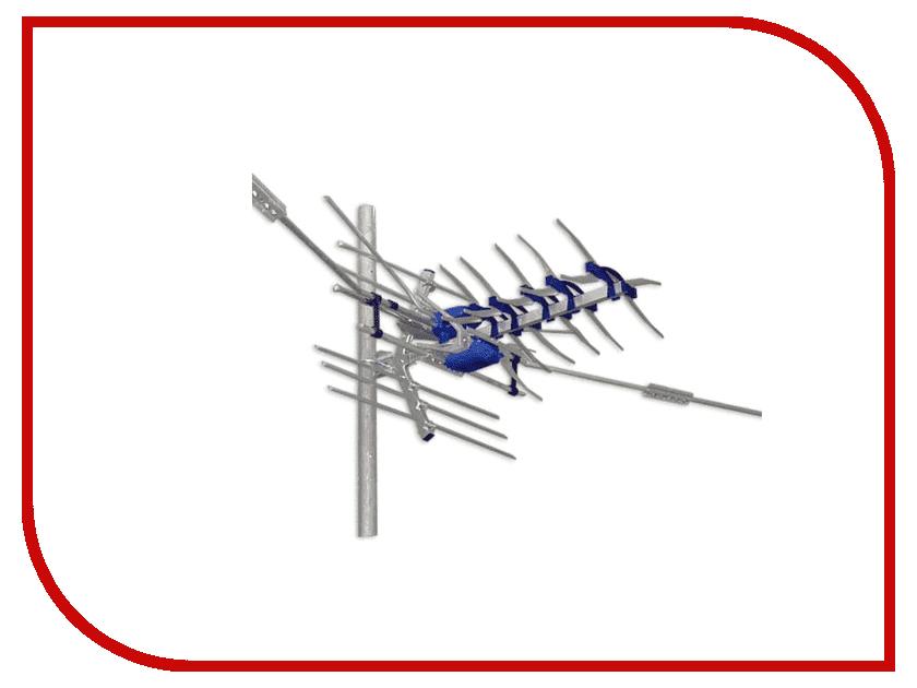 Антенна Strong X50-R