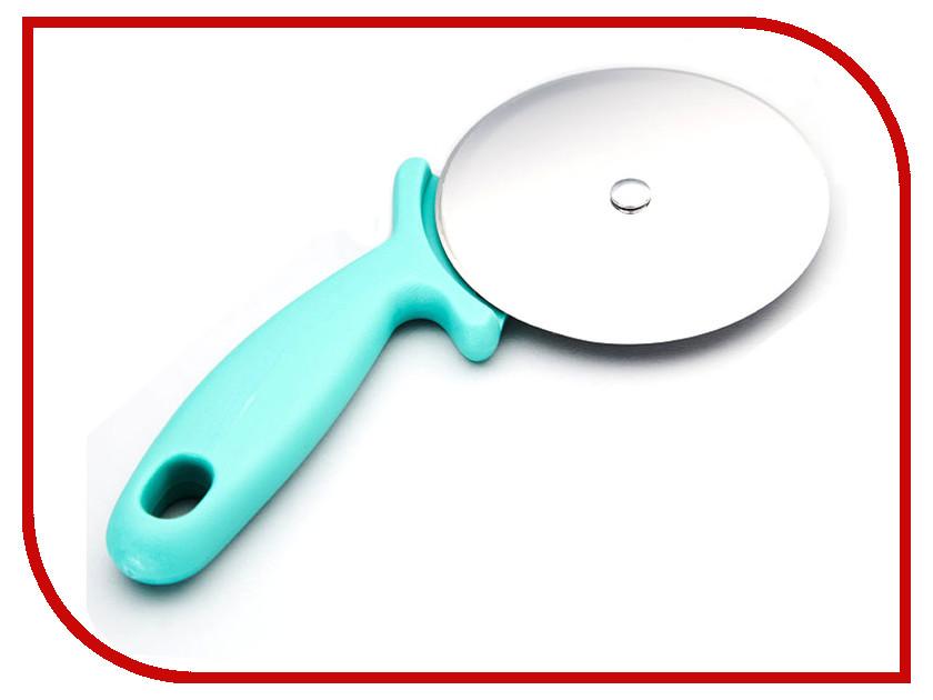 Нож для пиццы и теста мастики и марципана Webber ВЕ-5315