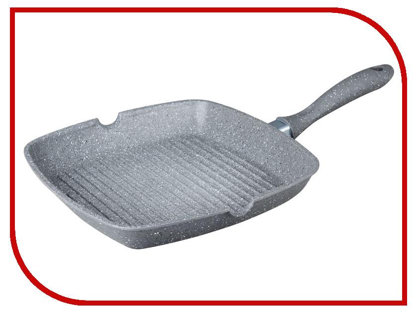 Сковорода Bekker BK-7927 30 см