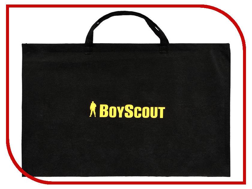 Сумка для мангала Boyscout 61288 сумка для медикаментов 21x14x7см boyscout 61436